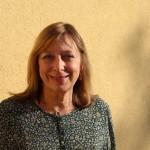 DEYRICH Marie-Christine Université de Bordeaux
