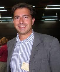 MALET Régis (Président) Université de Bordeaux