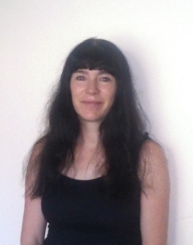 LEROY-McELHINNEY Norah (chargée des liens avec le monde anglo-saxon) Université de Bordeaux