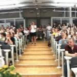 Rijeka Pleniere 7 juin 19