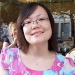 BIAN Cui (Secrétaire adjointe chargée des liens avec le monde asiatique )   Université de Bordeaux et de Xian
