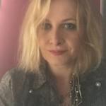 LORTHIOIS Marie-Lise  (Secrétaire adjointe chargée des publications) Université de Lille