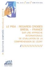 revue24-25-COV.pdf
